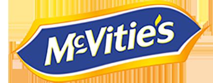 McVitie's Bulgaria