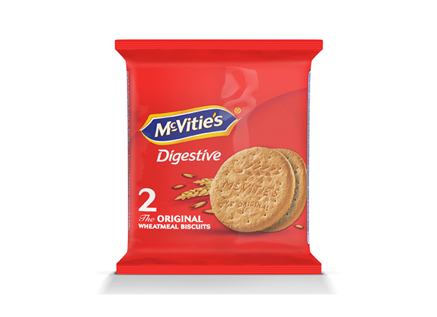 McVitie's The Original 29.4g